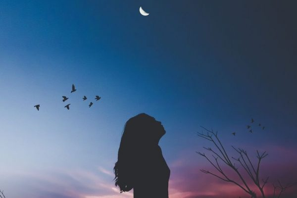5 Steps to Learn to Love Yourself Again