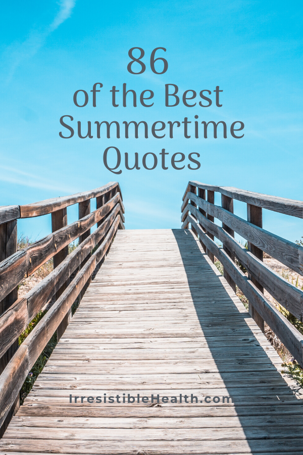 summer quotes 3