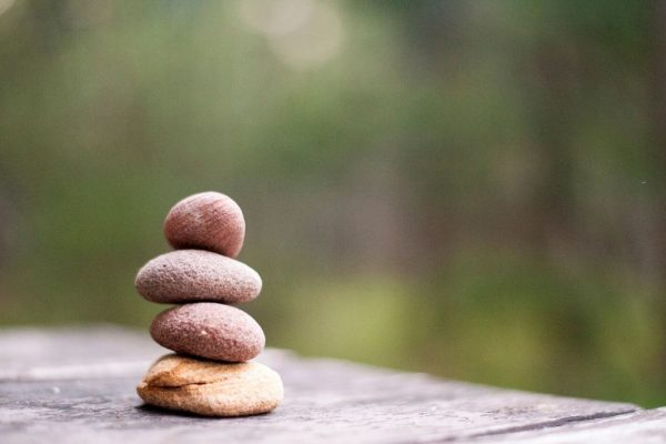 146 Mindfulness and Meditation Quotes For a More Aware, Mindful Life